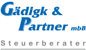 Gädigk & Partner mbB – Steuerberater